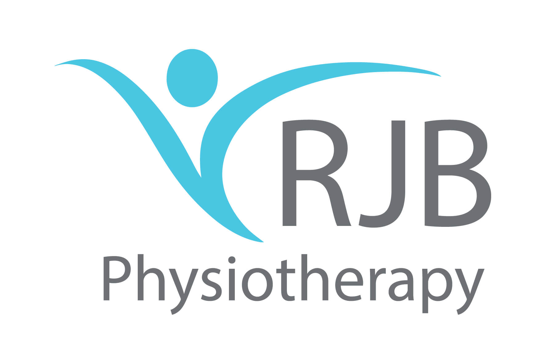 Rob Brindley Chartered Physiotherapist